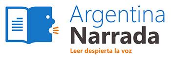 Argentina Narrada