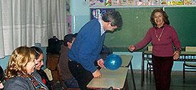 escuelas-de-adultos-argentina-narrada--top-sm