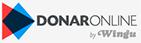 logo-donar-online